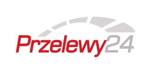 przelewy24.jpg