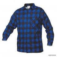 Koszula Flanelowa Standard