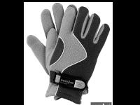 Rękawice robocze opcieplane