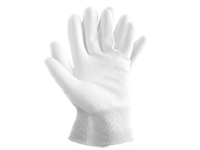 Rękawice robocze powlekane PCV/Poluretan itp.