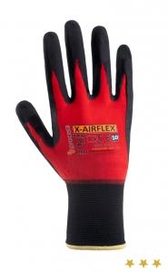 Rękawice XAIRFLEX