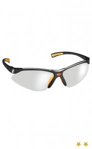 Okulary Ochronne Dakota