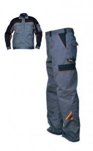 PRO-M Bluza+spodnie do pasa