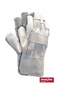 Rękawice całodłonicowe RLCJ