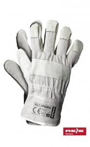 Rękawice całodłonicowe RLCJPAWA