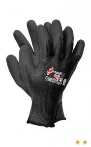 Rękawice DRAGON RDR
