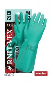 Rękawice nitrylowe RNIT-VEX