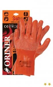 Rękawice ORINER
