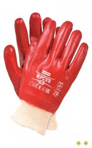 Rękawice PCVS