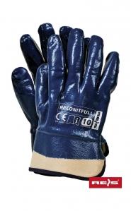 Rękawice RECONITFULL