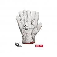 Rękawice RLCS+