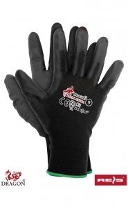 Rękawice Rnifo-Ultra