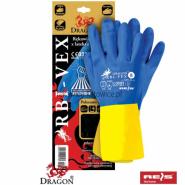 Rękawice z neoprenu RBI-VEX
