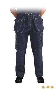 Spodnie Stofin,100% bawełna