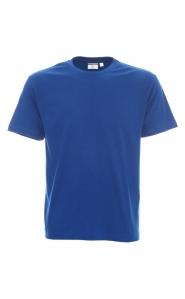T shirt heavy 170