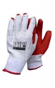 Rękawice brukarskie RX-BRUK