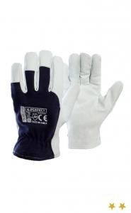 Rękawice X-PERFECT WINTER: