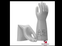 Rękawice specjalne
